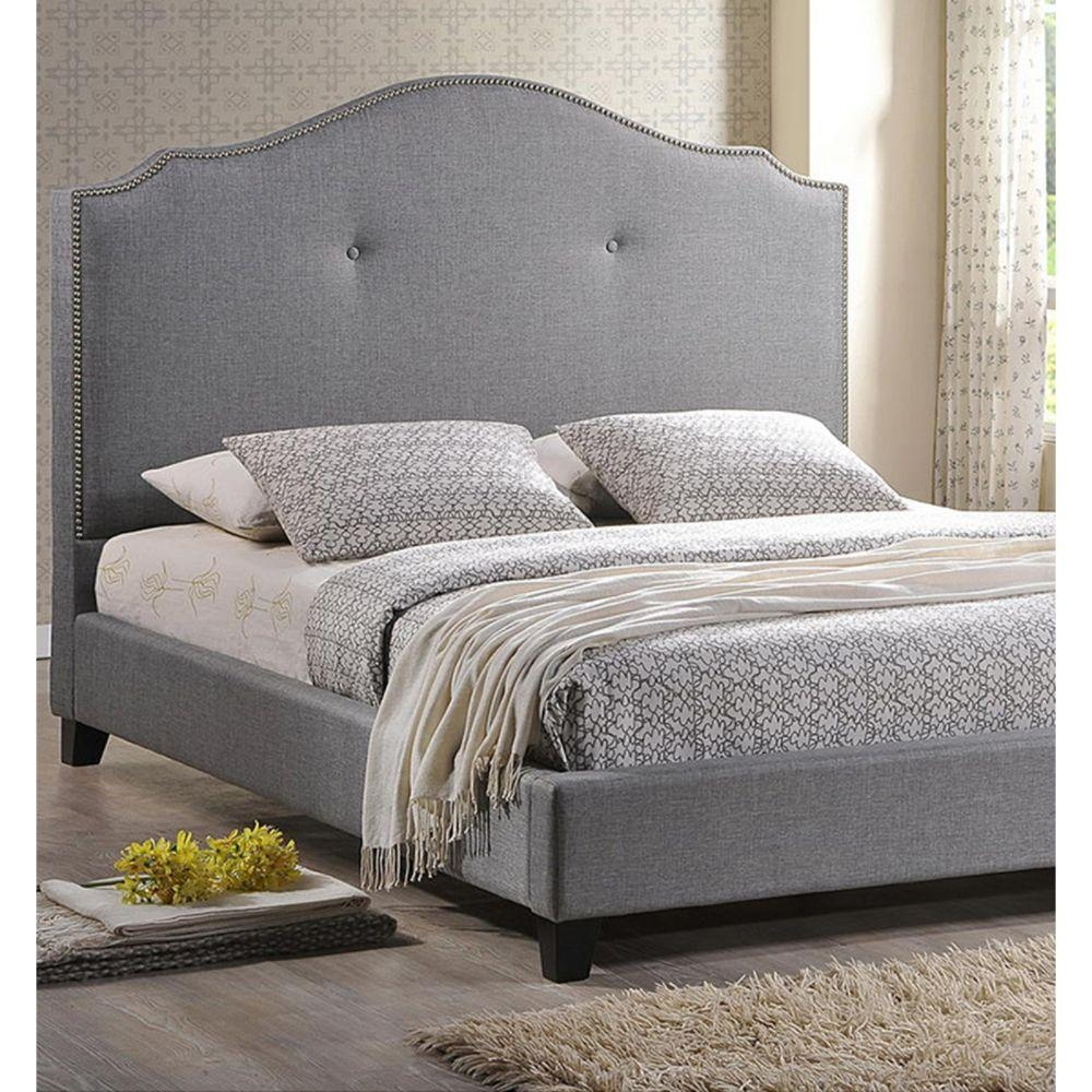 20 Best Kmart Futon Beds Sofa Ideas