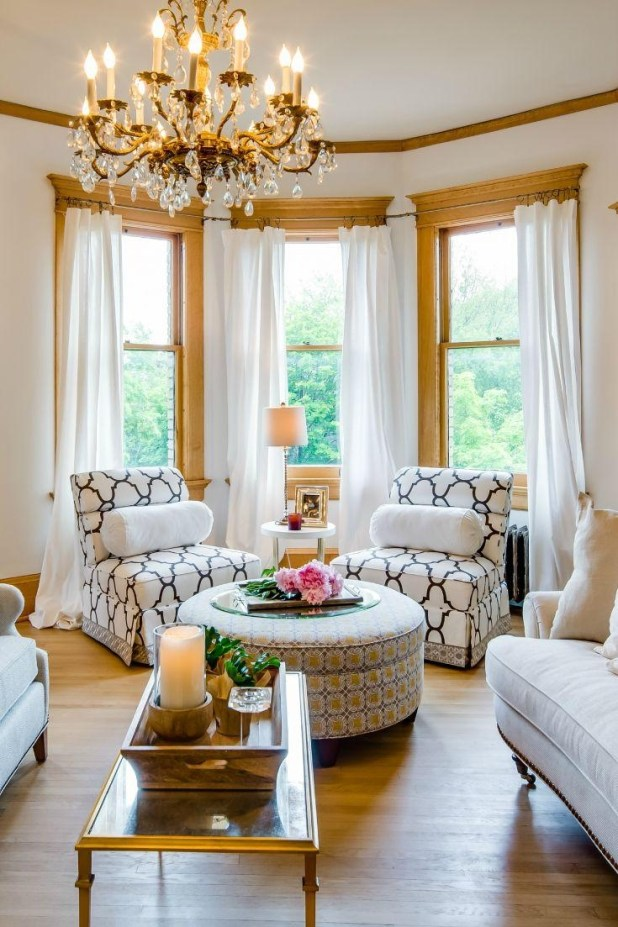 Best Sofa For Bay Window | Centerfieldbar.com