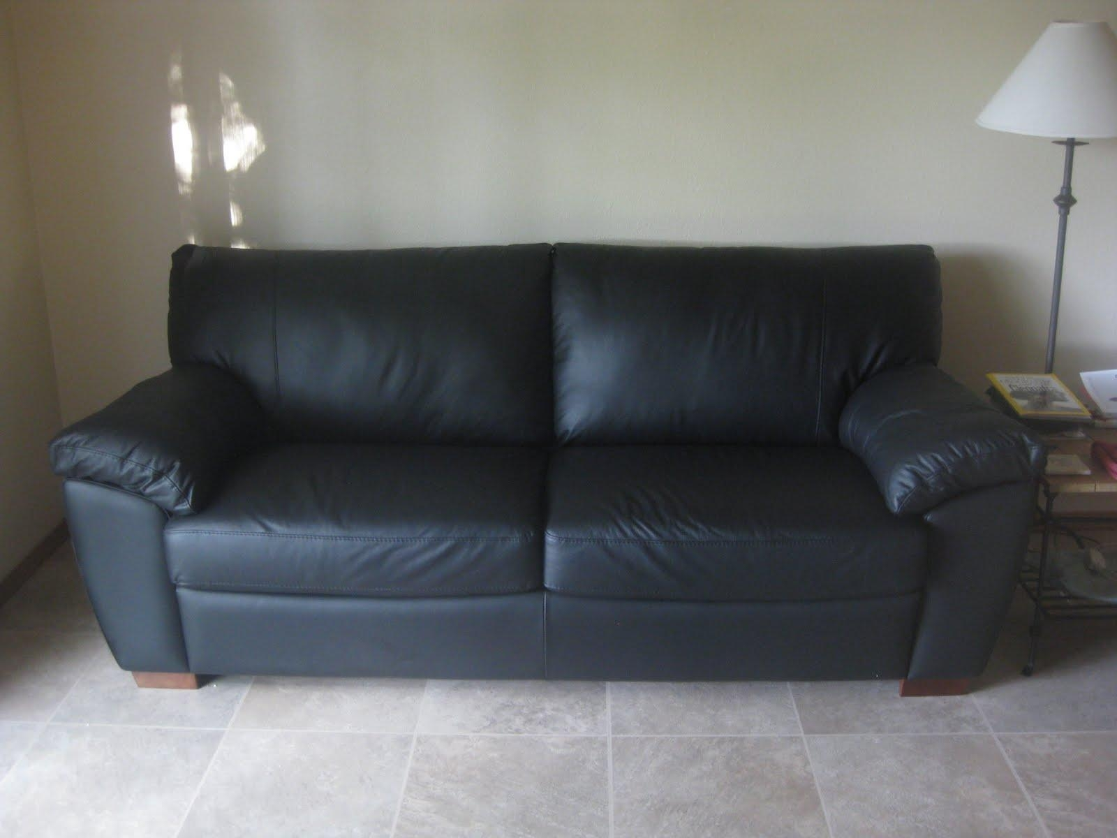Leather Couches Sale Cheap