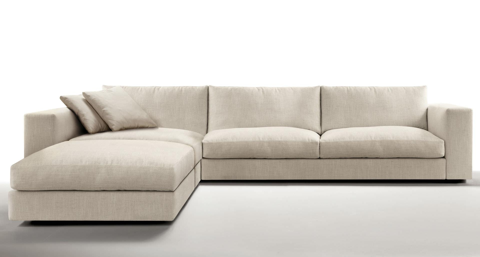 Sale Cheap Couches Online