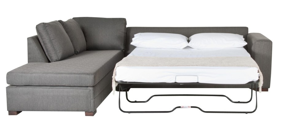 20 Collection of Pull Out Queen Size Bed Sofas   Sofa Ideas