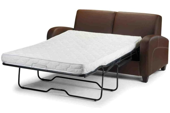Sofa Lovely Ikea Bed Mattress Replacement Review Of Within Beds With