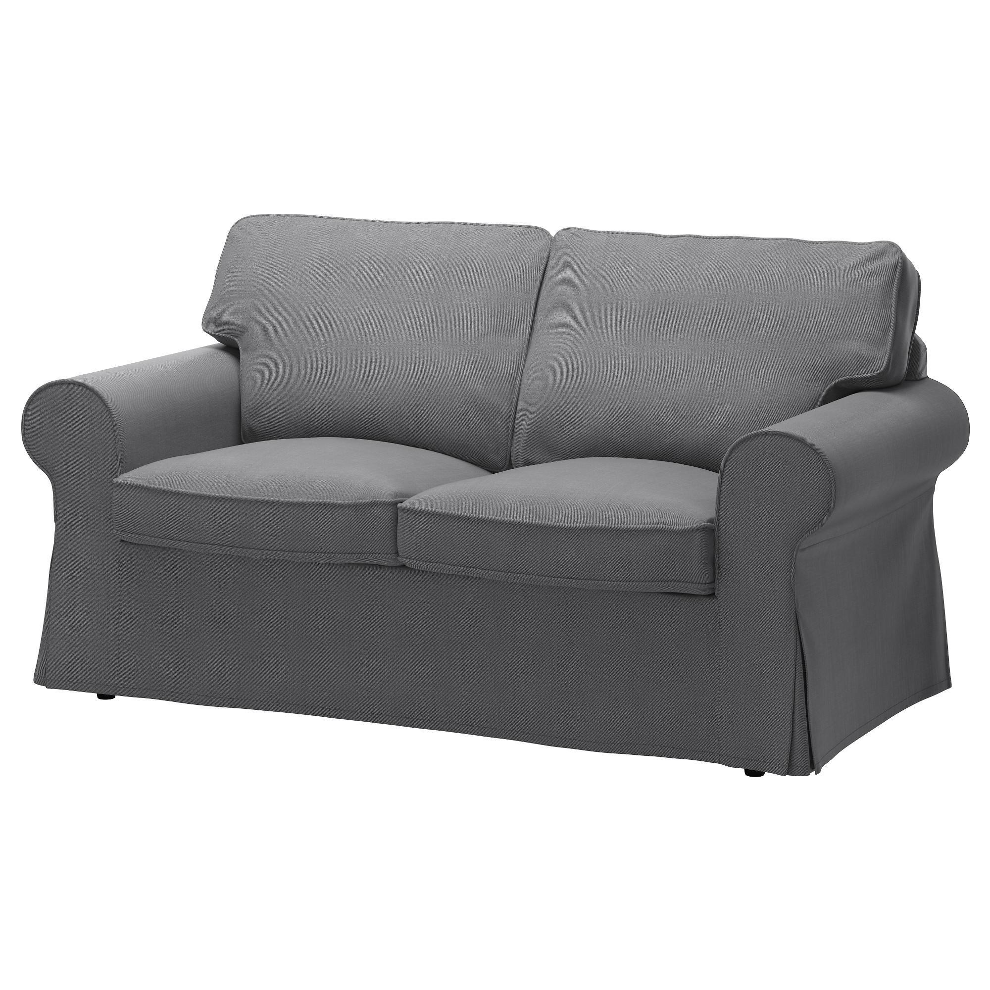 Longue Chaise Ikea Kivik Sofa