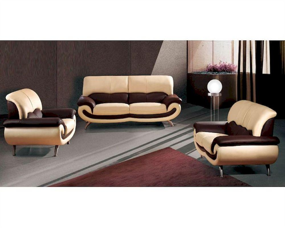 20 Top Two Tone Sofas Sofa Ideas