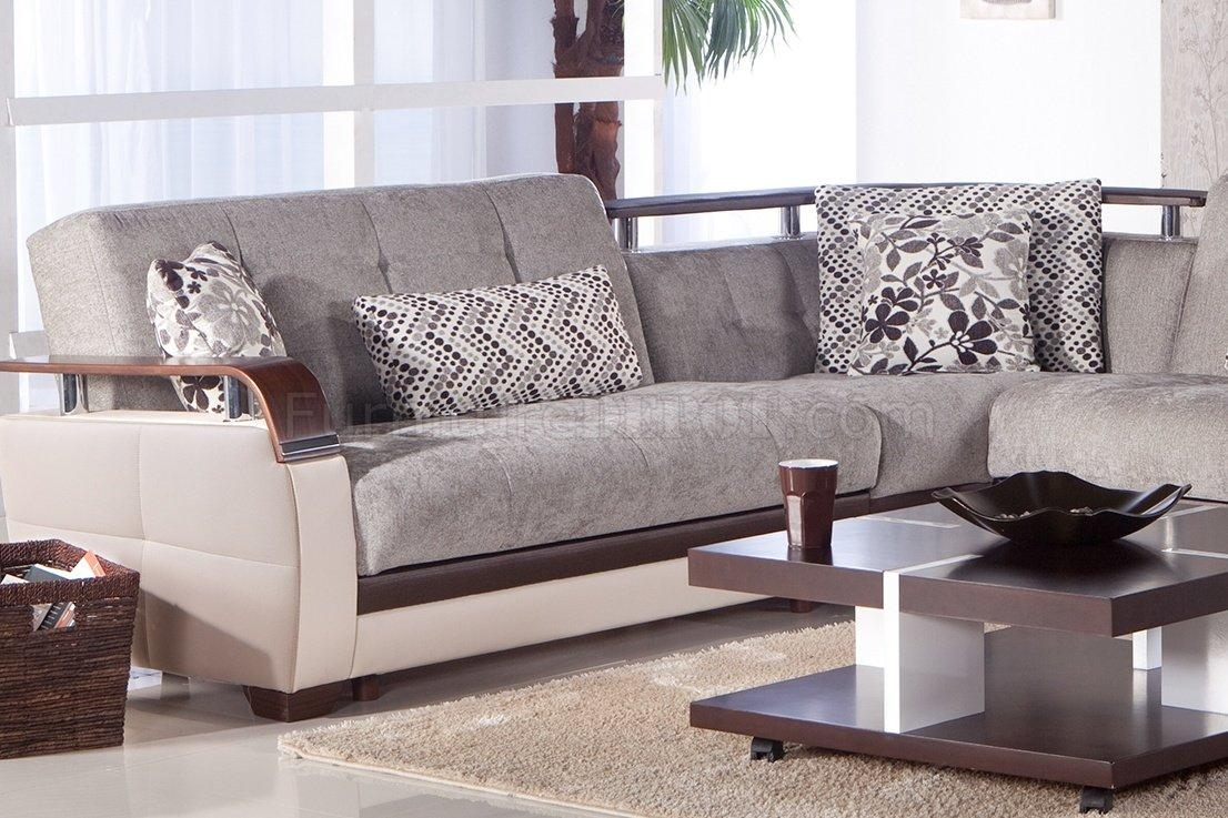 Where Buy Sectional Couches