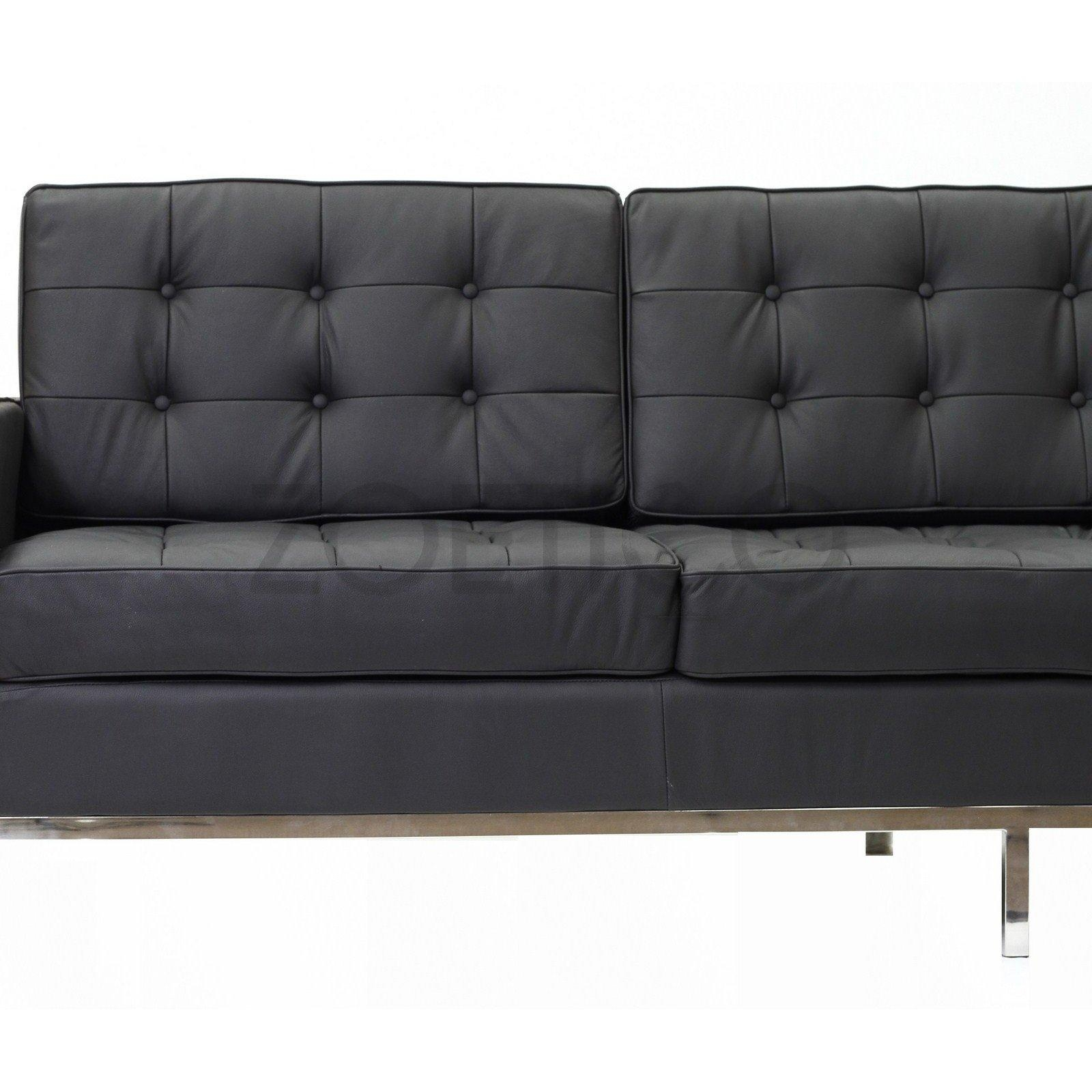 Latest Florence Knoll Style Sofas