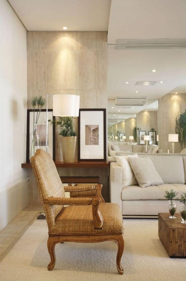 Boston interior outlet for Boston interiors bedroom furniture