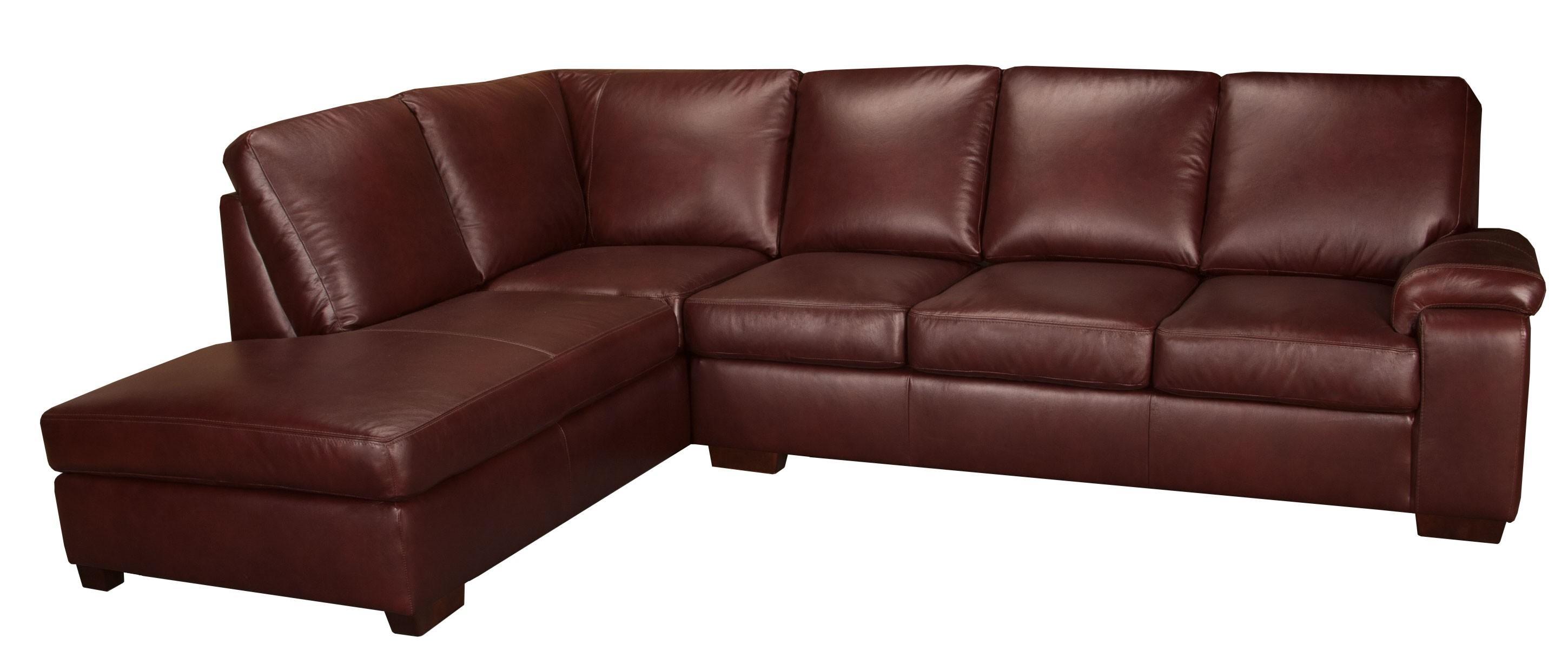 Sectional Sofa Sale Gta