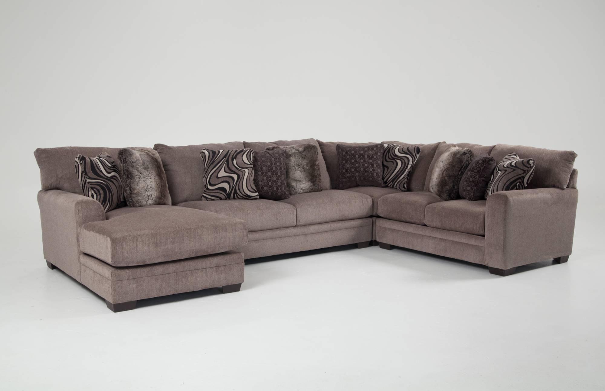 20 Best Collection Of Luxe Sofas Sofa Ideas