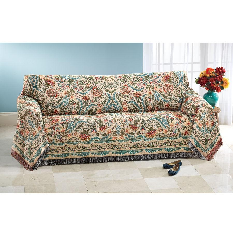 Cheap Couches Buy Where