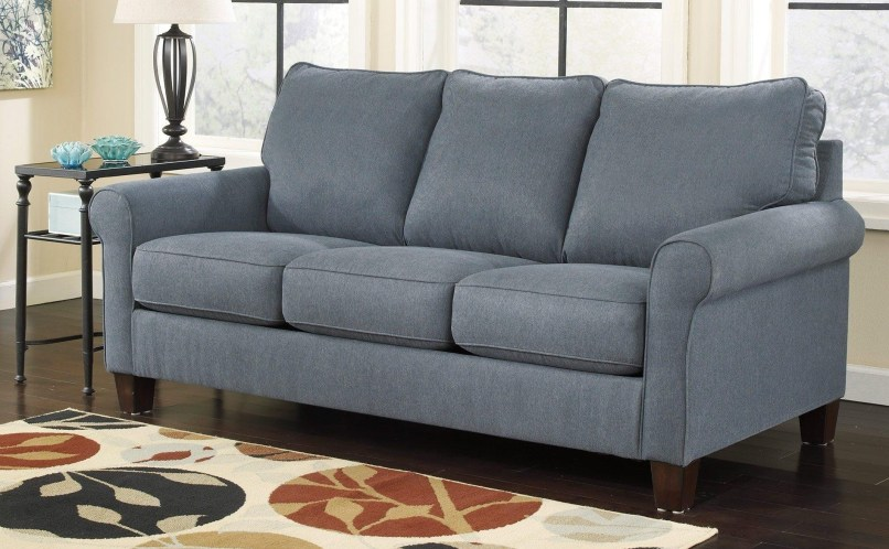 Sealy Living Room Furniture. 20 Inspirations Sealy Leather Sofas Sofa Ideas sealy furniture sofa  1025theparty com