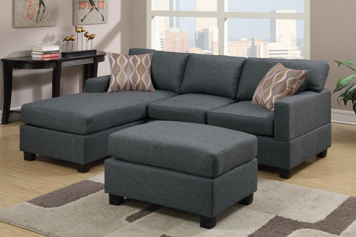 20+ Choices Of Blue Gray Sofas