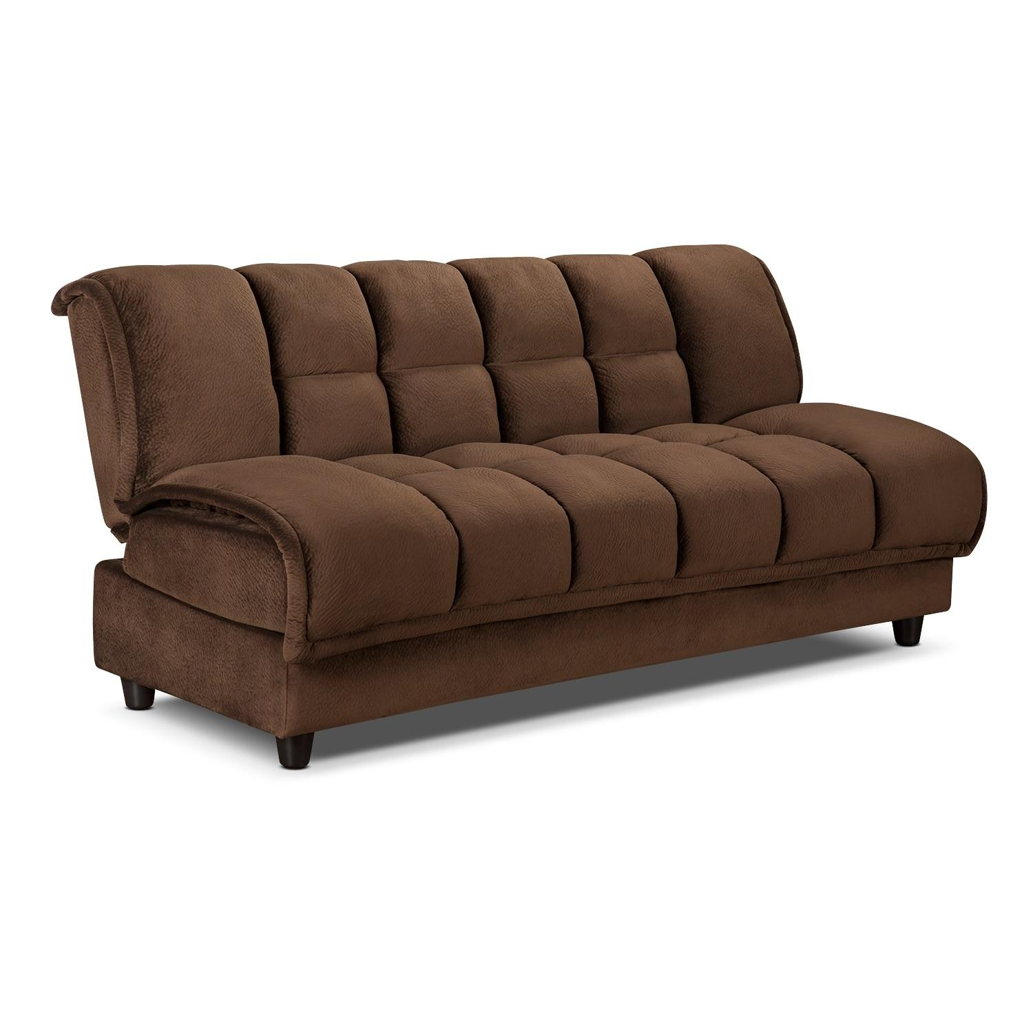 Small Sectional Sofa Value City