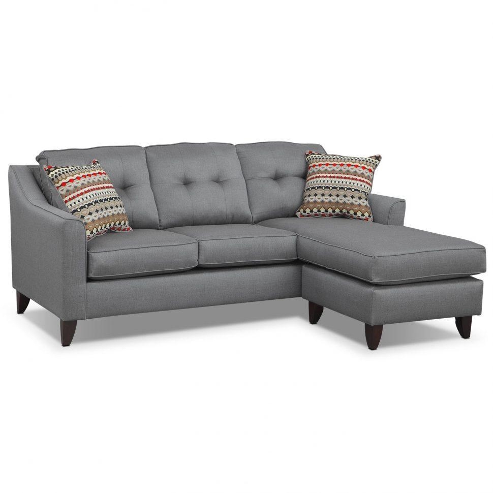 Affordable Pull Out Couch