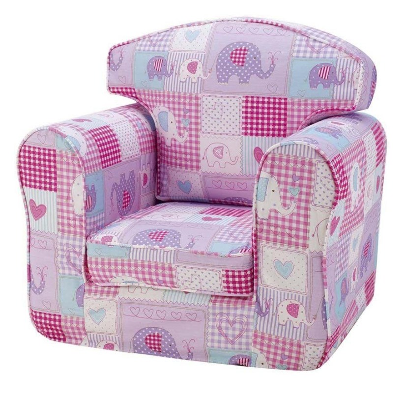 Childrens Sofa Chair Canada Www Energywarden Net