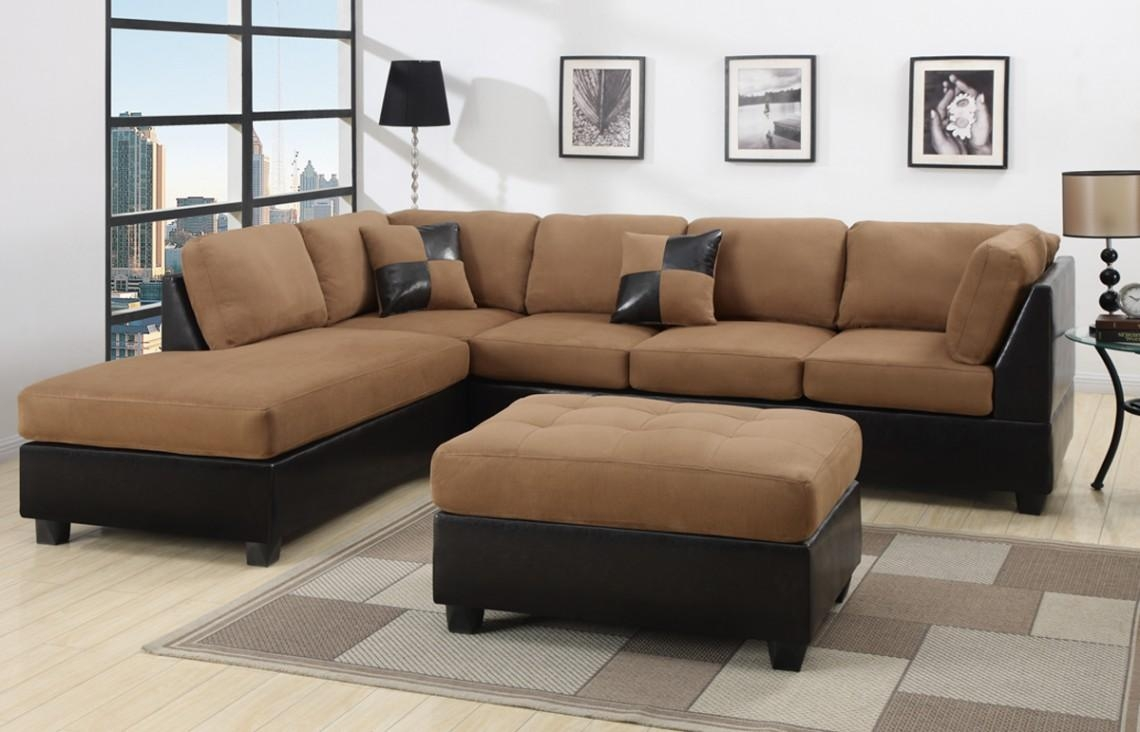 Sale Lots Couches Big