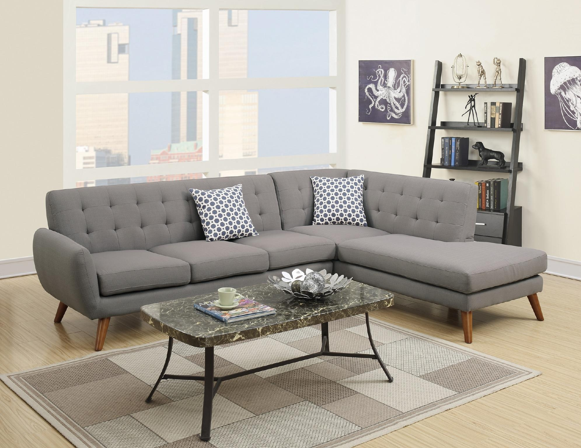 Small Sectional Sofa Recliner And Chaise
