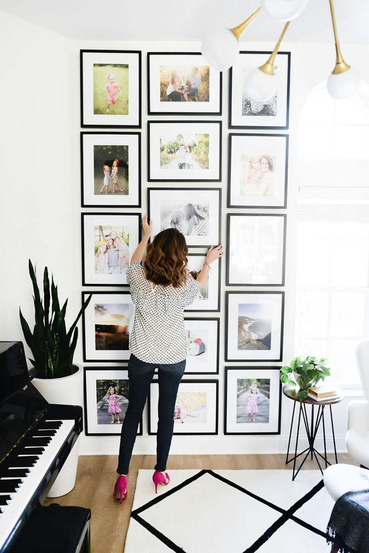 20 Best Ideas Tall Wall Art Decor | Wall Art Ideas on Pinterest Wall Decor  id=61471