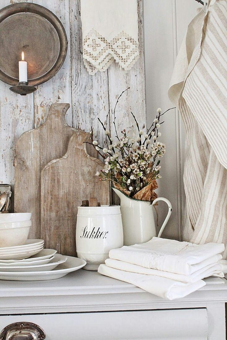 20 Inspirations Country French Wall Art | Wall Art Ideas on Pinterest Wall Decor  id=23010