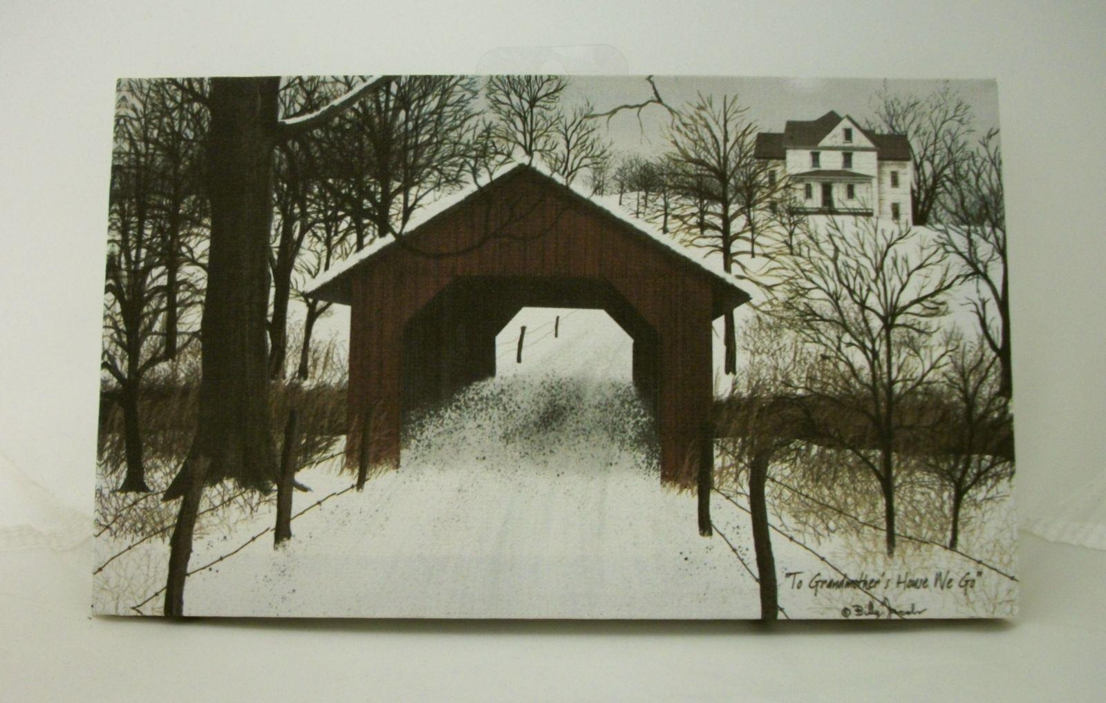 20 Best Ideas Billy Jacobs Framed Wall Art Prints