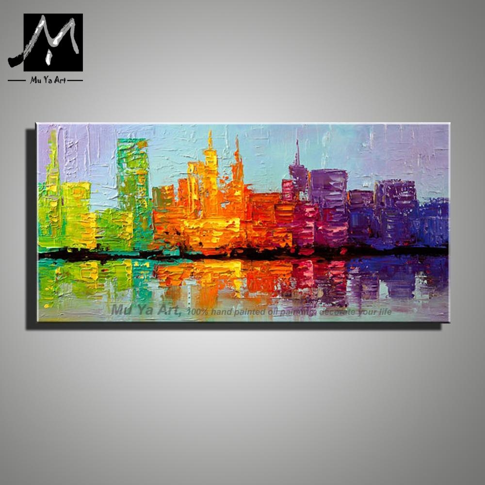 20 Choices Of Large Horizontal Wall Art Wall Art Ideas