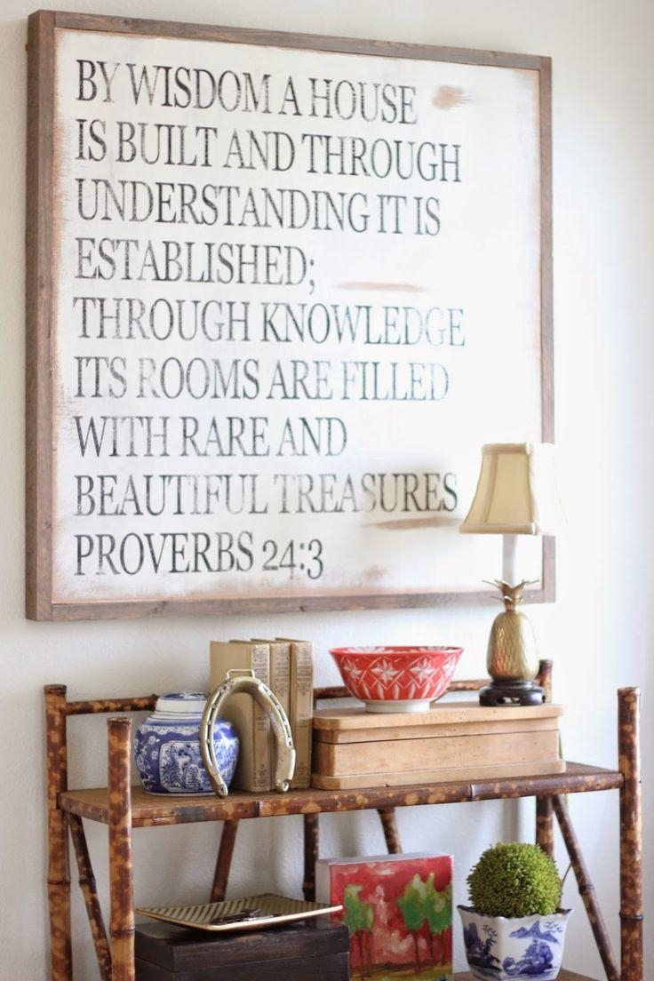 20 Collection of Wall Arts for Living Room | Wall Art Ideas on Pinterest Wall Decor  id=57108