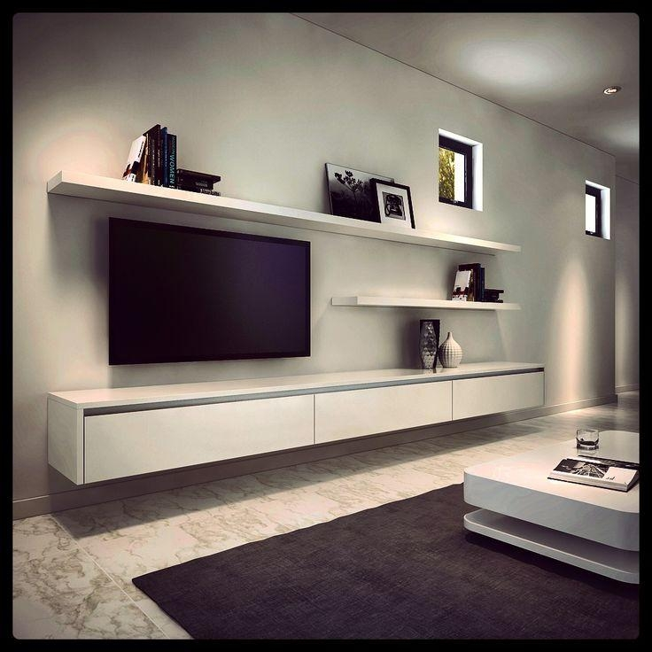 20 Top Tv Entertainment Unit Tv Cabinet And Stand Ideas