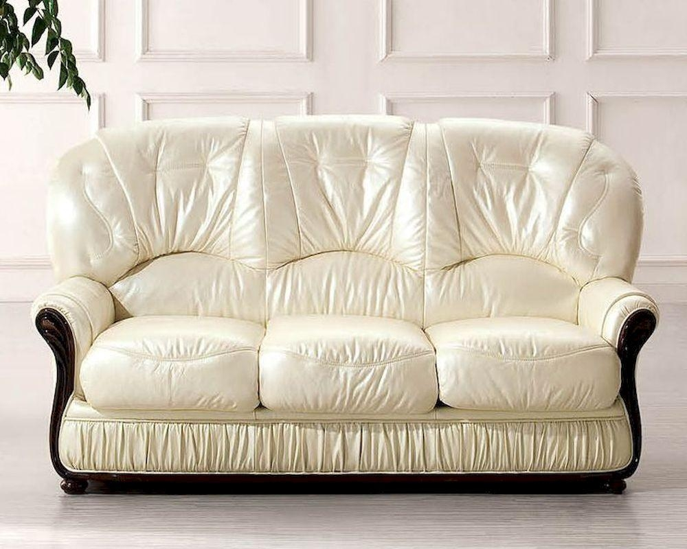 European Leather Sofa Bed wwwenergywardennet