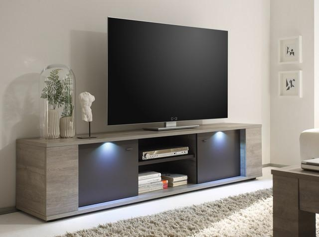 20+ Choices Of Ultra Modern Tv Stands