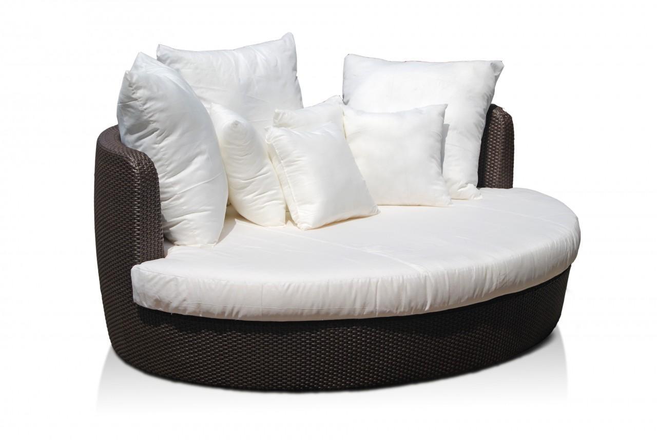 21 Best Oval Sofas Sofa Ideas