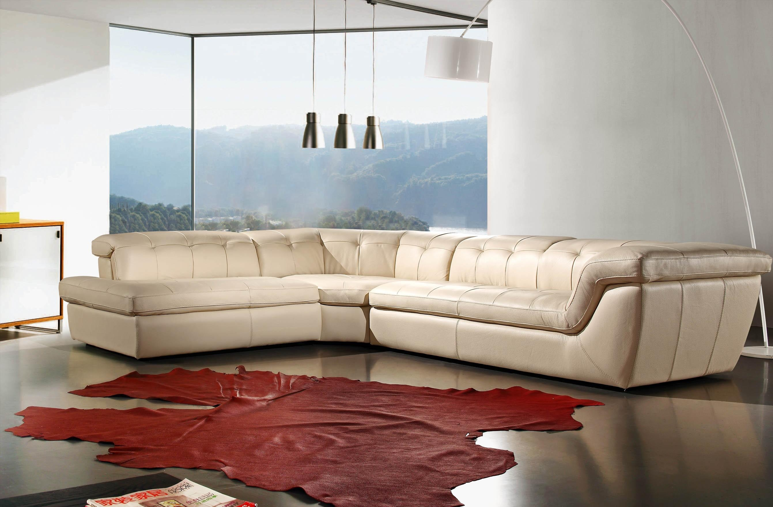 Wrap Around Couch Sale
