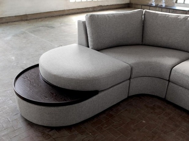 Sofa rund oval  oval sofas | Teachfamilies.org