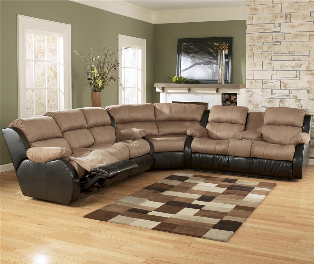 10 Best Collection Of Clarksville Tn Sectional Sofas