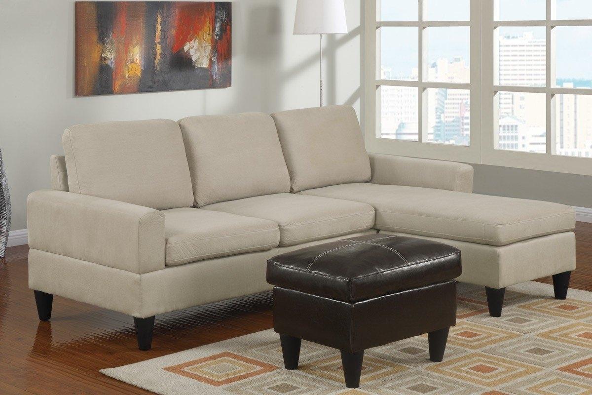 Kijiji Sectional Small Sofa