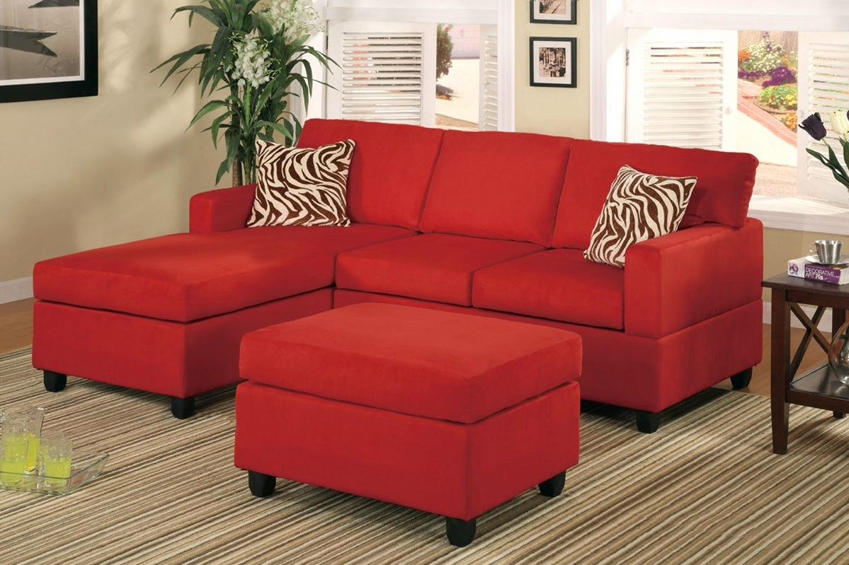 300 Couches Cheap Under