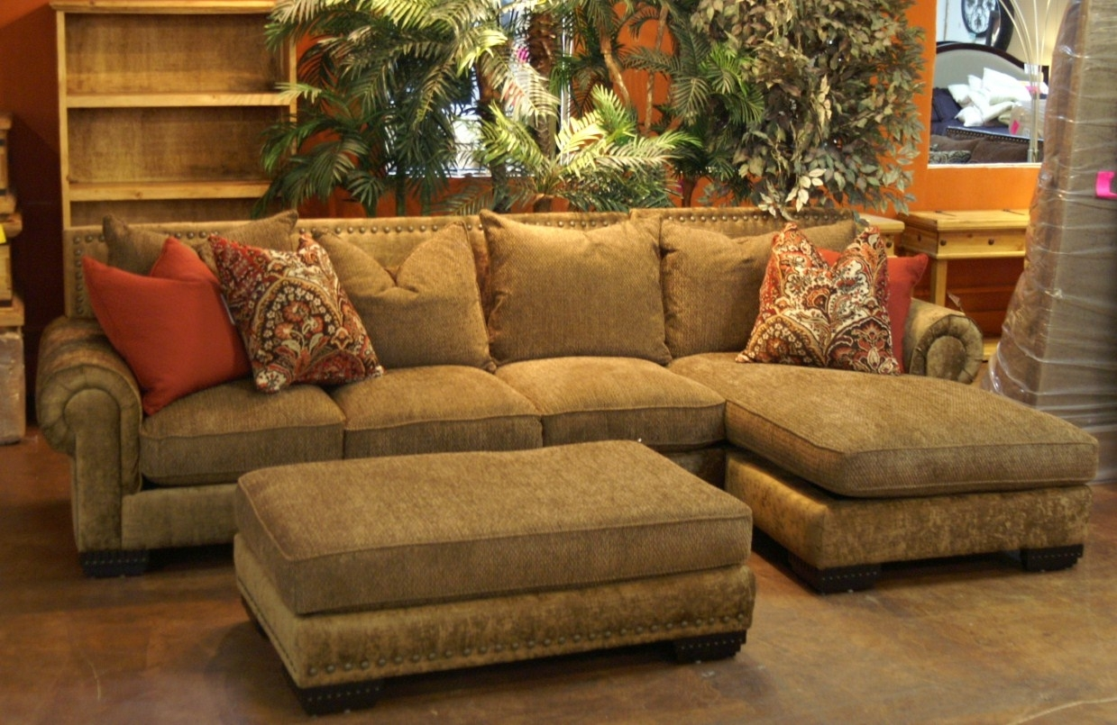 Sofa Ideas Nashville Sectional Sofas Explore 5 Of 10 Photos
