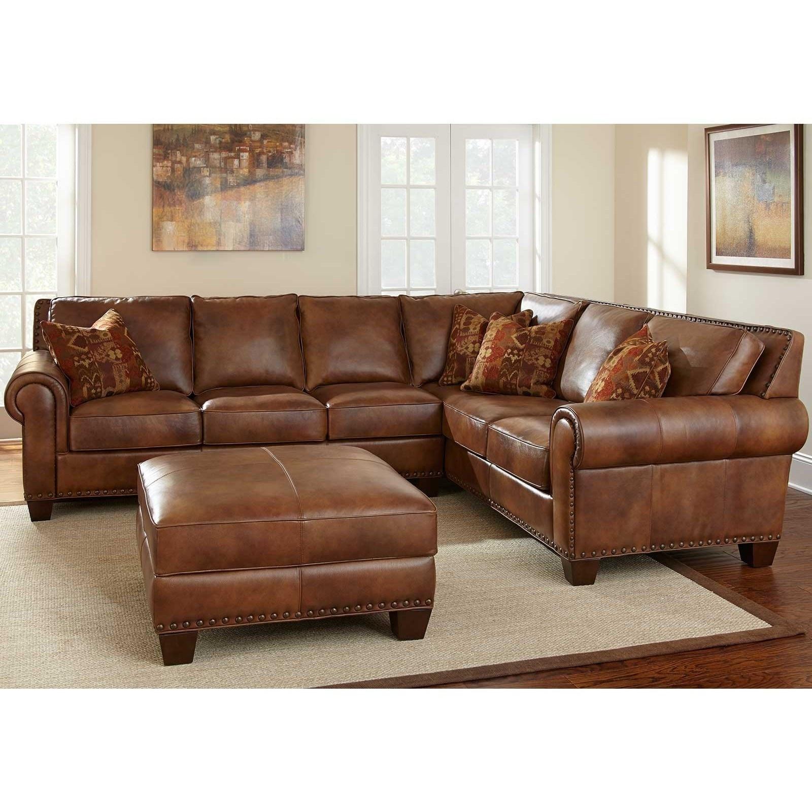 Sectional Sofa Sale Kijiji