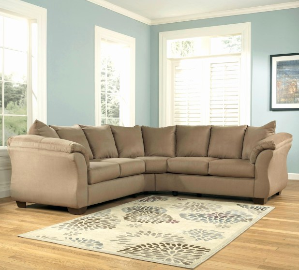 Sofas Montauk Kijiji Review Home Co