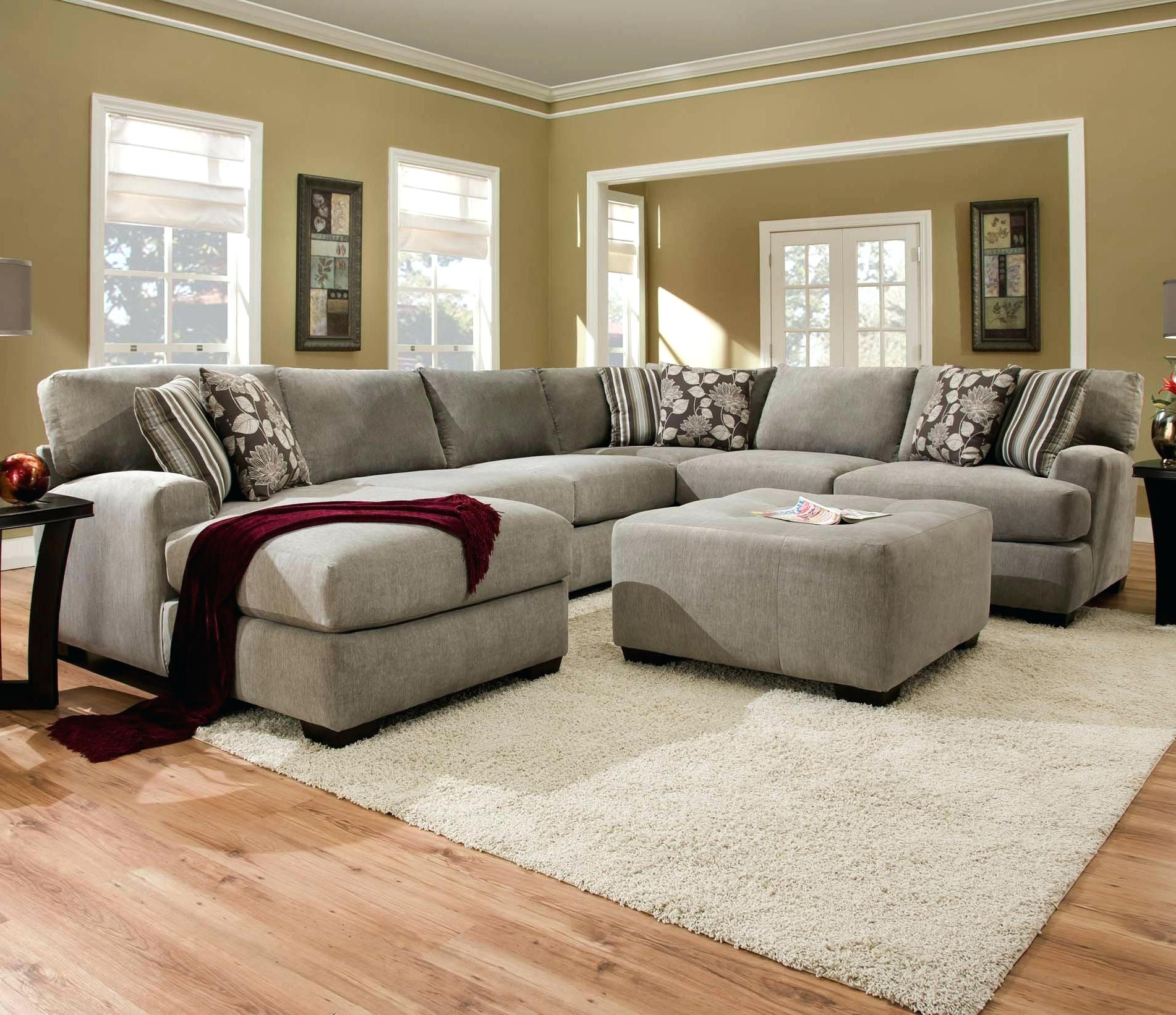 10 Best Huntsville Al Sectional Sofas Sofa Ideas