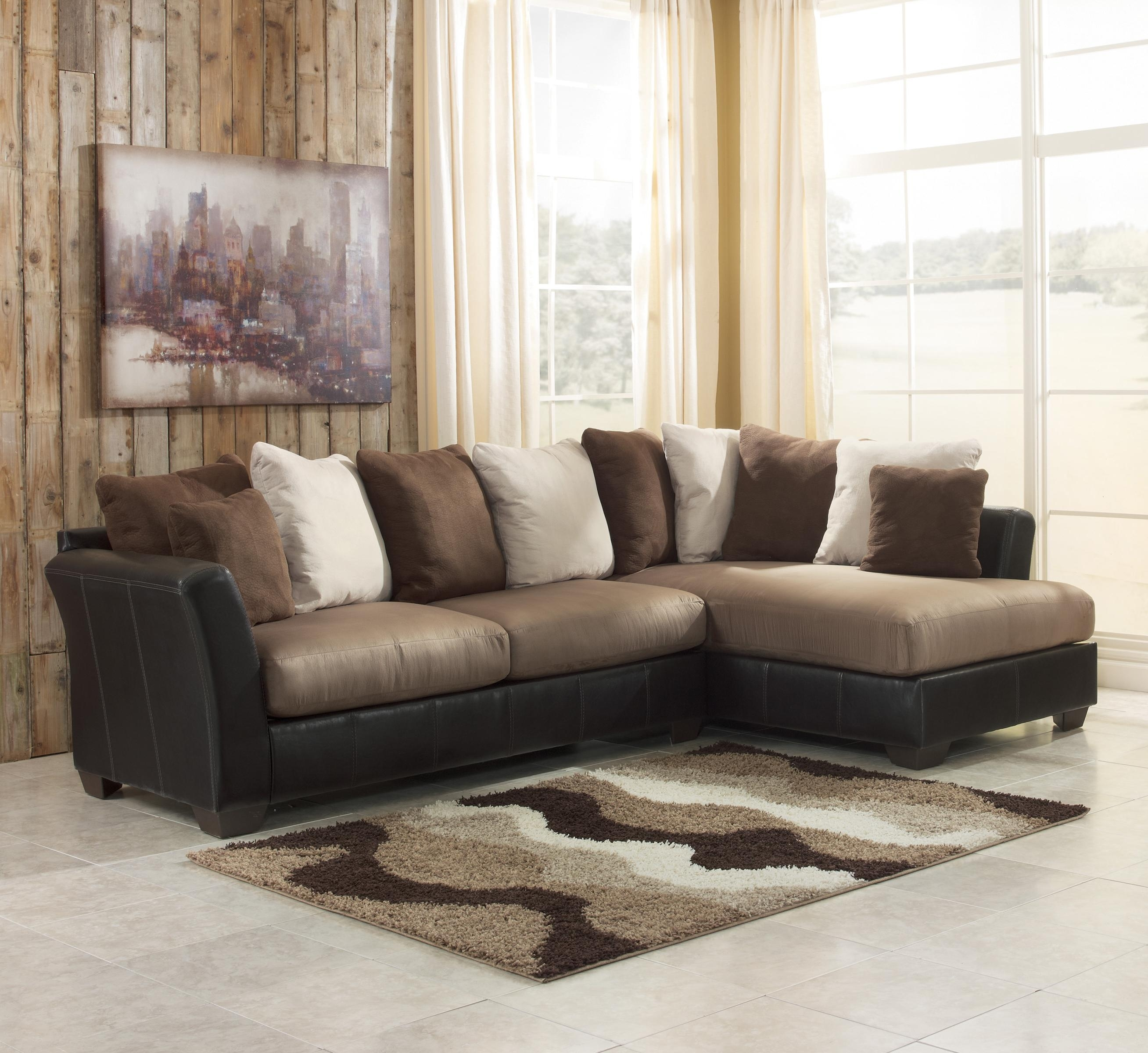 10 Top Sacramento Sectional Sofas Sofa Ideas
