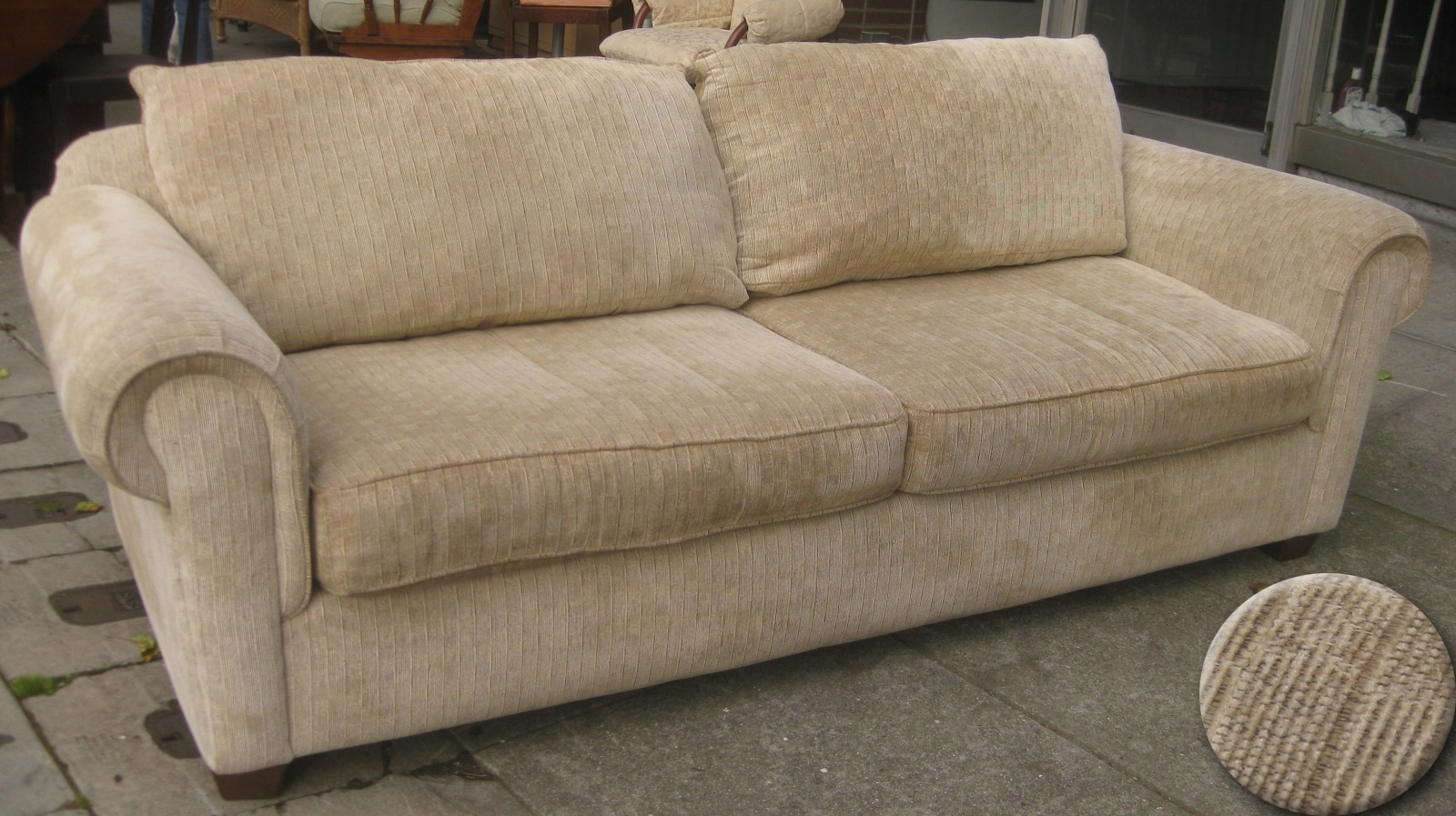 10 Collection Of Soft Sofas Sofa Ideas