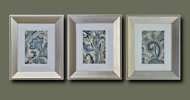 contemporary framed wall art siteframes co