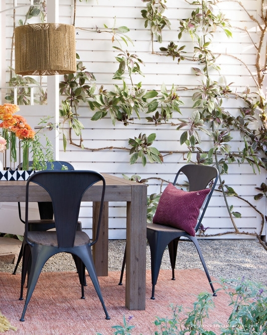 2019 Latest Amos Extension Dining Tables Dining Tables Ideas