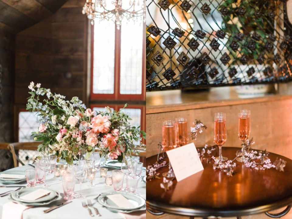 mike & Meredith styled shoot bill myer's castle ©tanya rodriguez-3