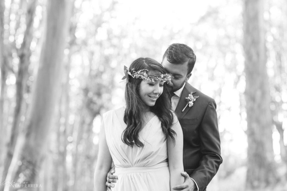 Amy & Tas Engaged-109