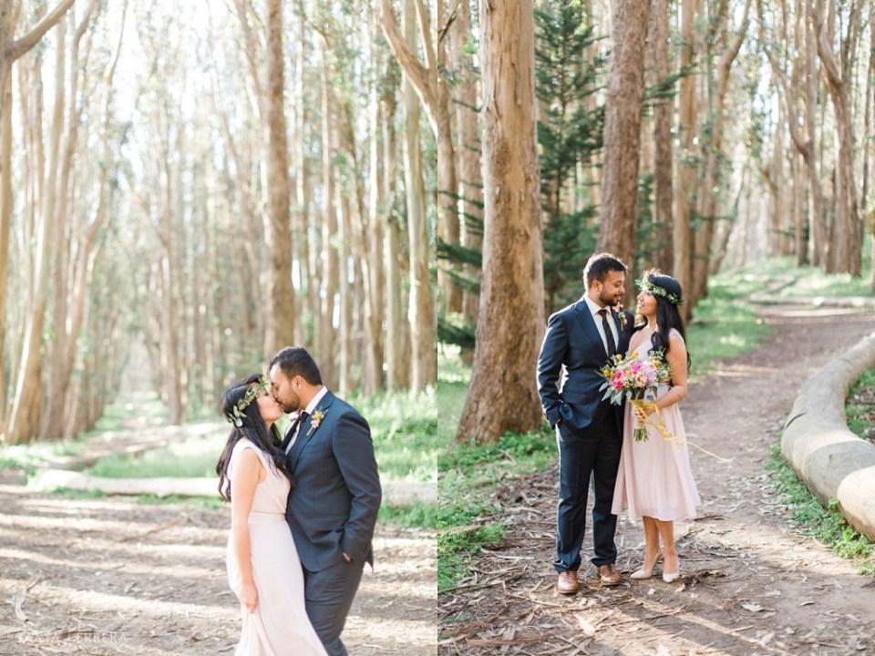 Amy & Tas Engaged-12