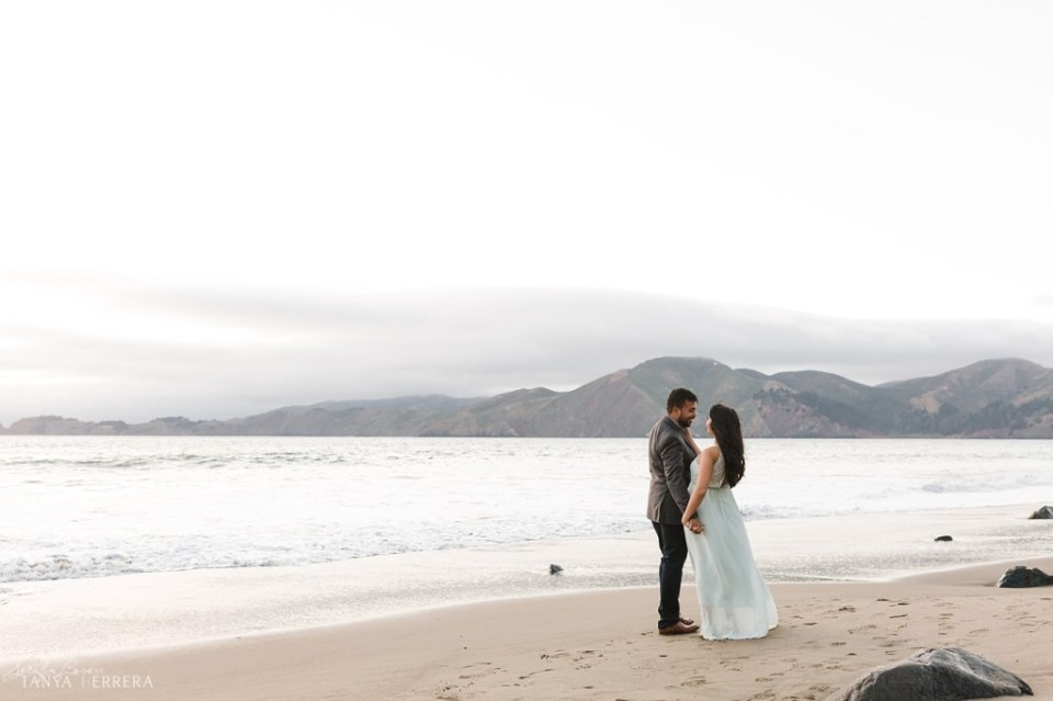 Lover's Lane, Presidio, San Francisco, styled session, engagement session, san francisco wedding photographer, miller's beach, baker's beach, golden gate san francisco