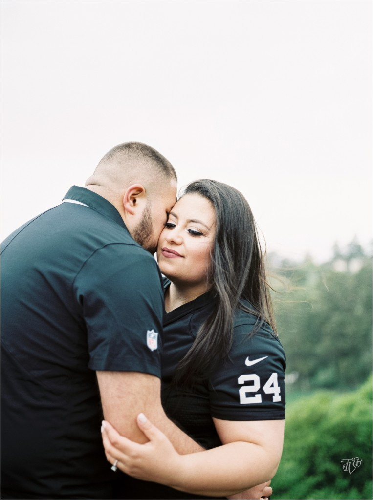 Grizzly Peak Oakland Engagement Session Photographer Rubi And Misa18
