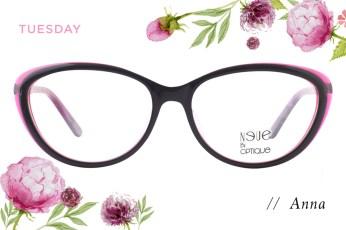 Anna-Tuesday