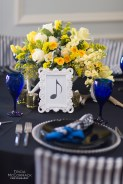 Bowties and Butterflies Event Planning